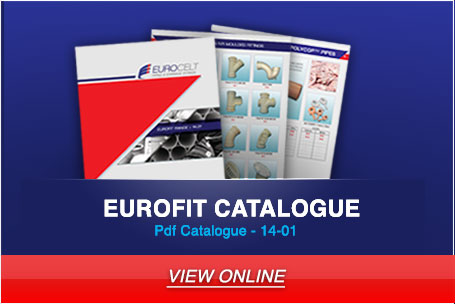 Eurofit Catalogue