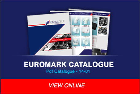 Euromark Catalogue