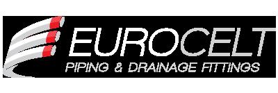 Eurocelt Plastics (Pty) Ltd